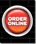 order pizza australia US online