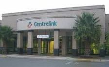 Strugglestreet in Australia as Unemployment hits 12 year high