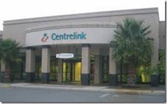 centerlink Unemployment