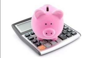 Start up Finances – How to get the funding you need