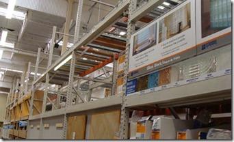 storage solutions australia
