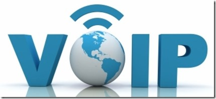 voip and telecom