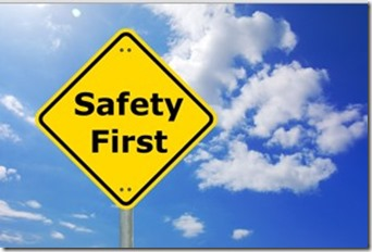 work safety and case lawyers