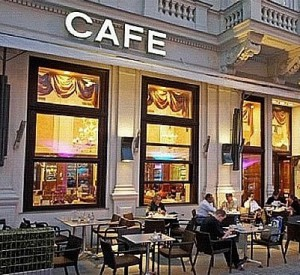 Simple modifications that will transform your café