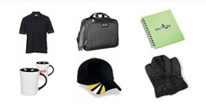 5 Reasons Why Promotional Products Are Not Dead
