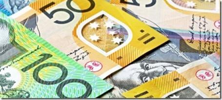 secure cash money
