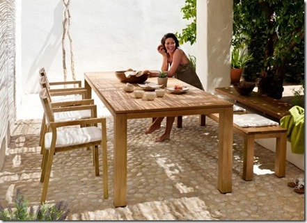 Kos-Teak-Tables-New-599x435