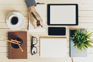 The key benefits of a Virtual Office