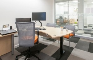 Setting up an office in Australia and what you need