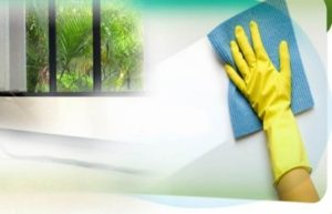 Boost your business by choosing a Top Commercial Cleaning Company in Sydney