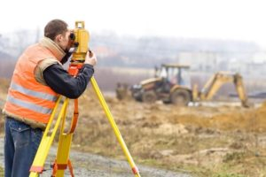 3 Problems Plaguing the Australian Construction Industry (And How to Overcome Them)