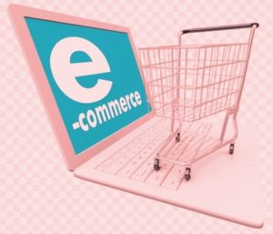 5 Reasons Behind Ecommerce Industry Sales Growth