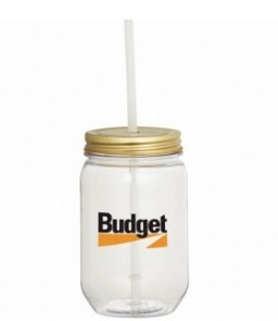 Why Branded Merchandise Should Be Part Of Your Long Term Strategy?