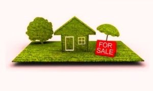 Why Listing Your Property Online Will Ensure A Sale