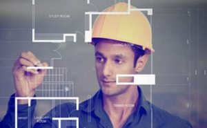 The Low-Down On Finding Work In Australia For Mechanical Engineering Graduates