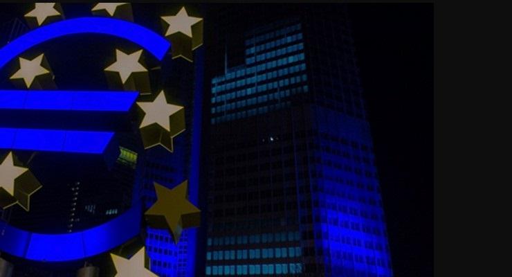 markets europe