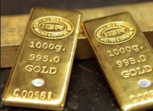The Resurgence Of Gold Price Trends In Australia