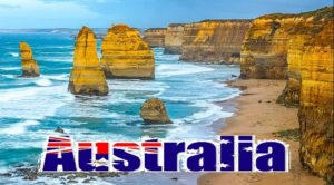 Things To Do At 7 Capital Cities In Australia