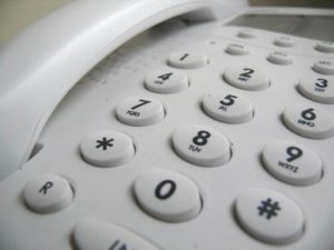 Guidelines to Choose the Right Phone System for Your Business