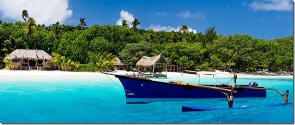 sea holidays ship and cruise