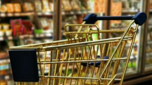 5 Strategies to Minimize Abandonment of Shopping Carts for Your Online Store