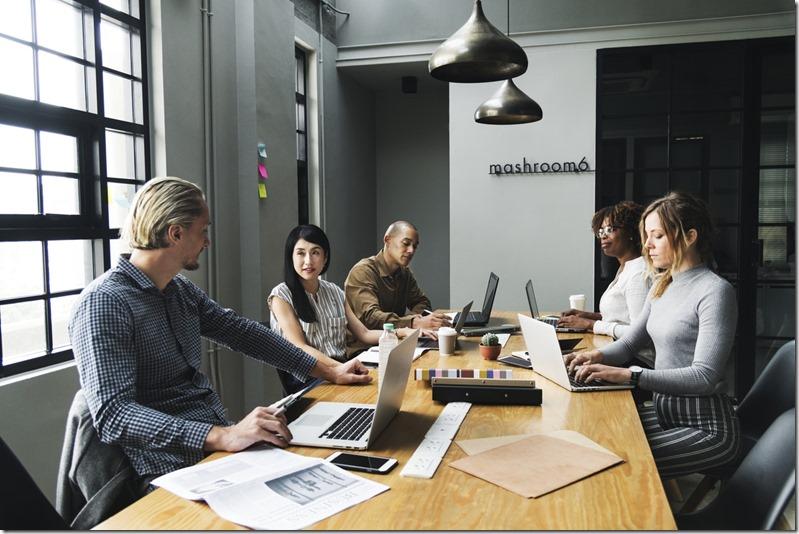 digital marketing in 2019 article2