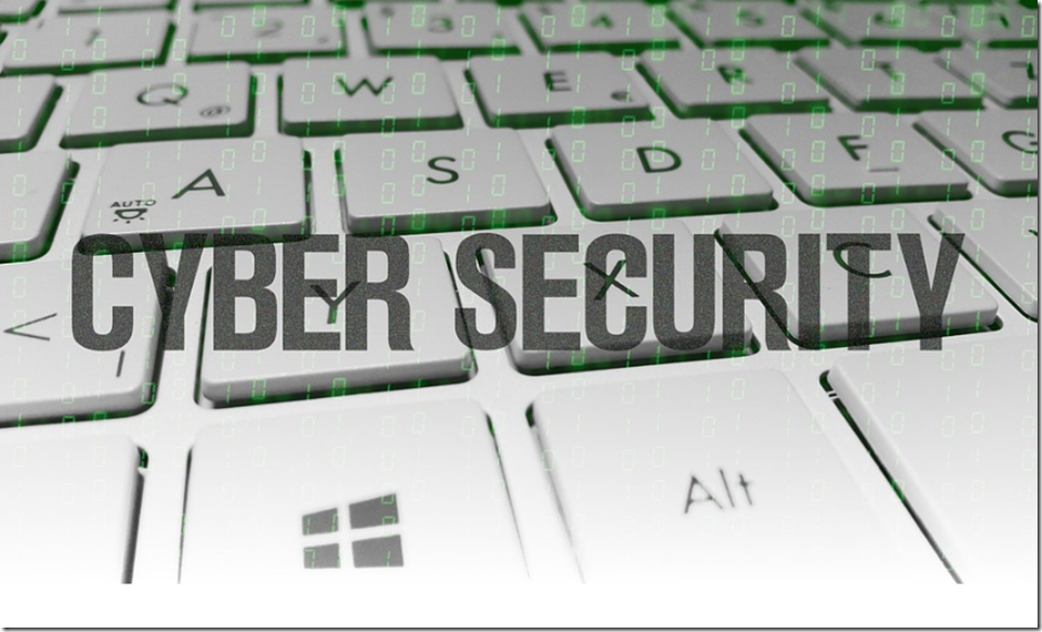 cyber training courses hacking defense