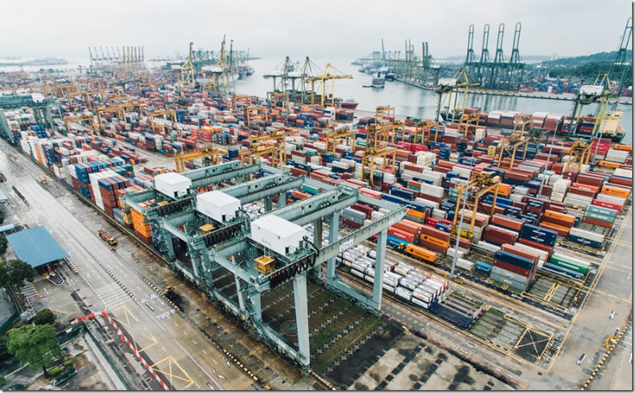 cargo insurance and rates