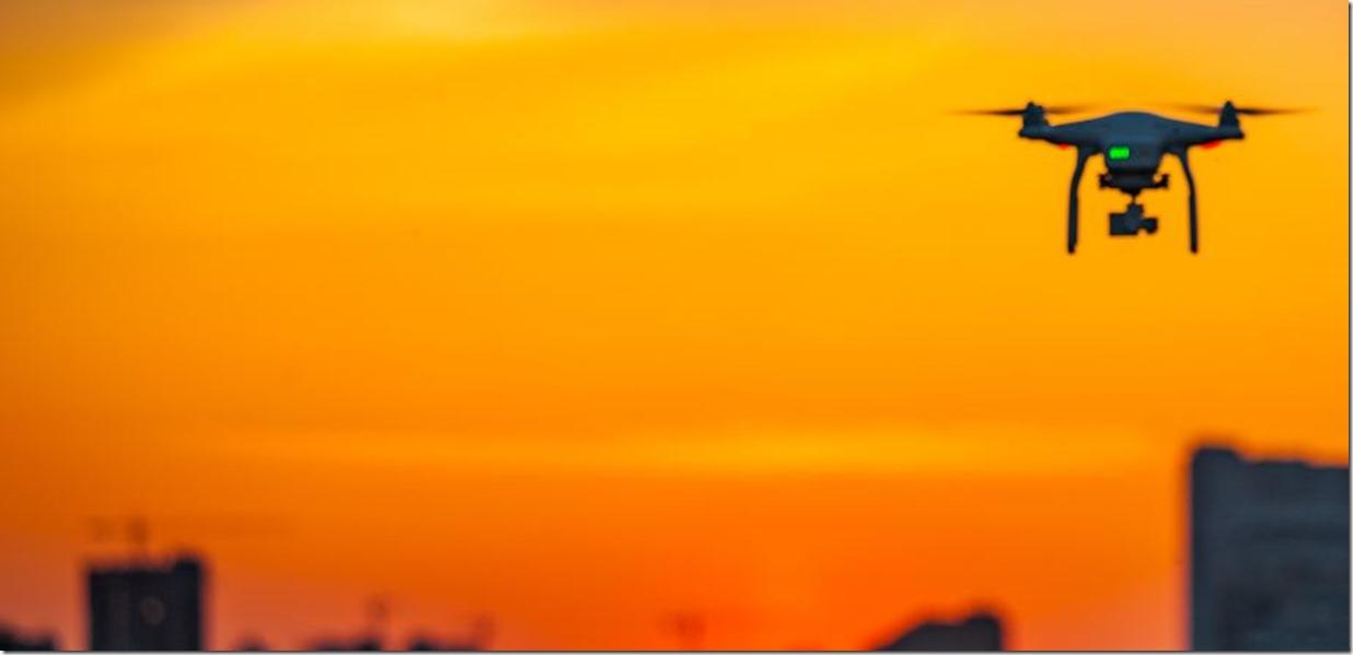drone regulations in australia
