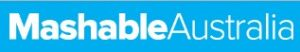 mashable.com.au