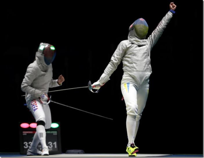 Seo fencing 2019