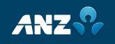 Australia New Zealand Bank