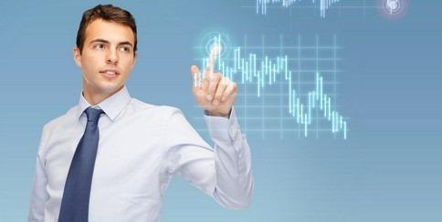 Aussie finance and forex